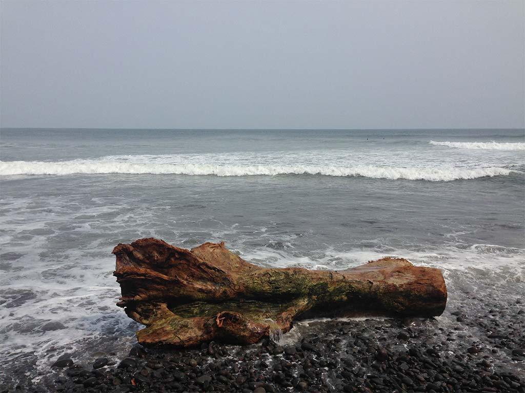 5-things-i-learned-via-solo-travel-el-tunco