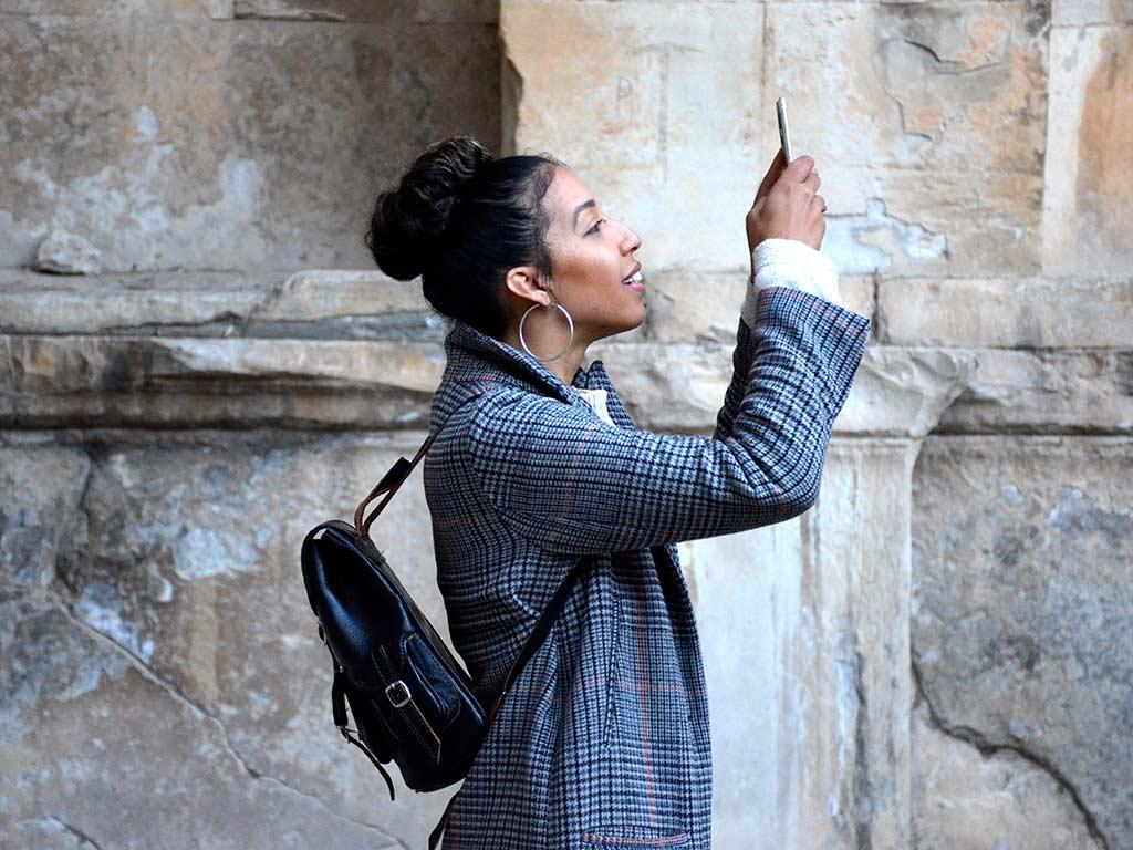 digital nomad jobs blogging