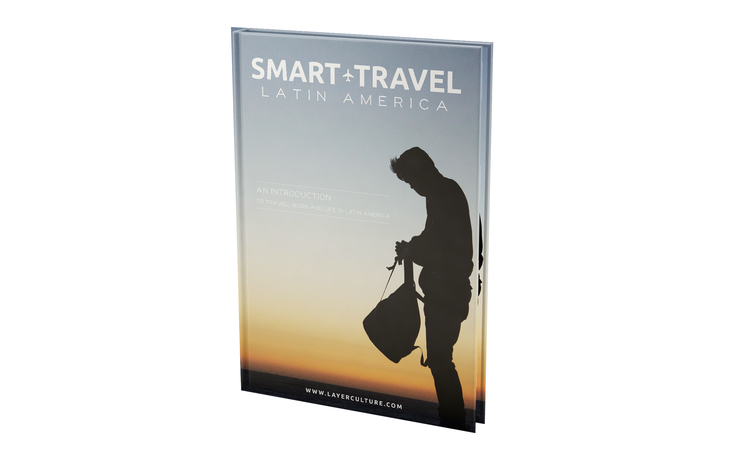 products smart travel latin america guide