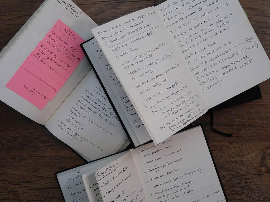 solo travel tips write travel journal