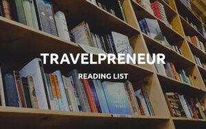 digital nomad books