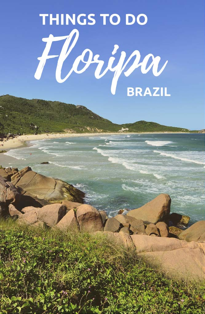 things to do in florianopolis