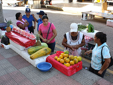 what to do in leon nicaragua