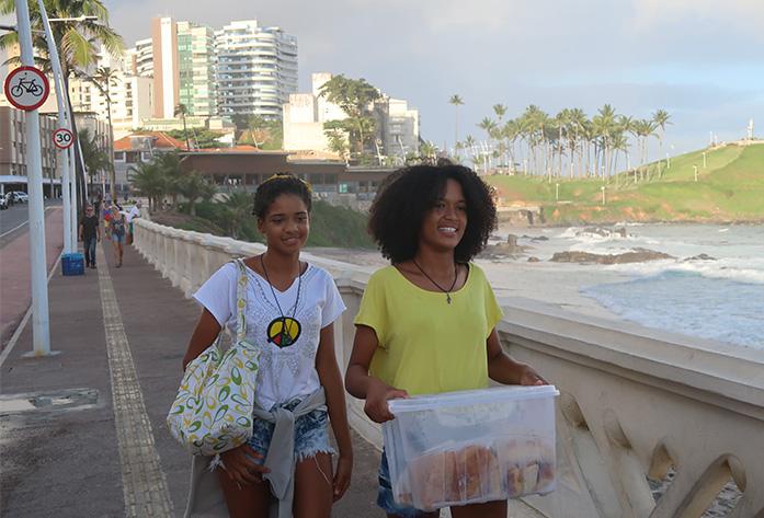 salvador brasil locals