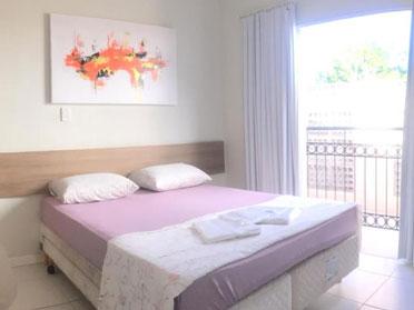 hostels florianopolis
