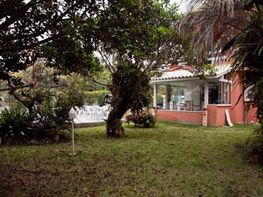 hostels in florianopolis