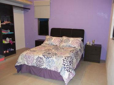 cool hostels in cancun