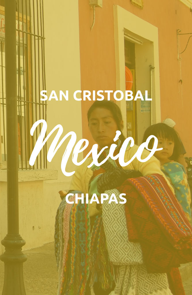 what to do in san cristobal