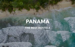 panama accommodation