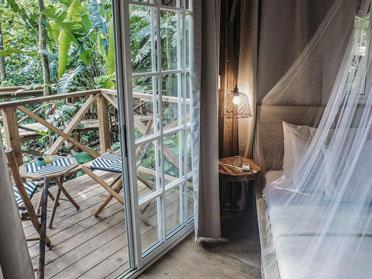best hostels panama