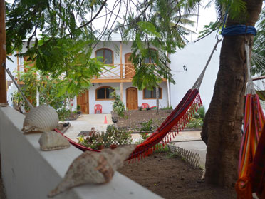 best accommodation in florianopolis