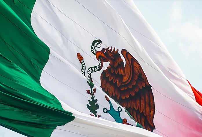 travel warning mexico