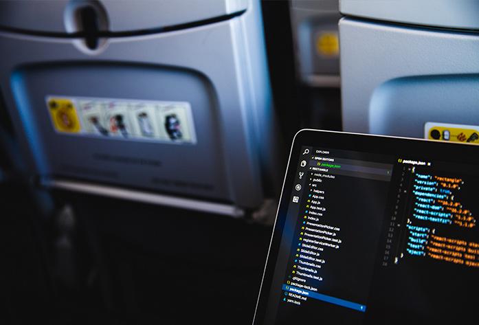 travelpreneur digital nomad tips
