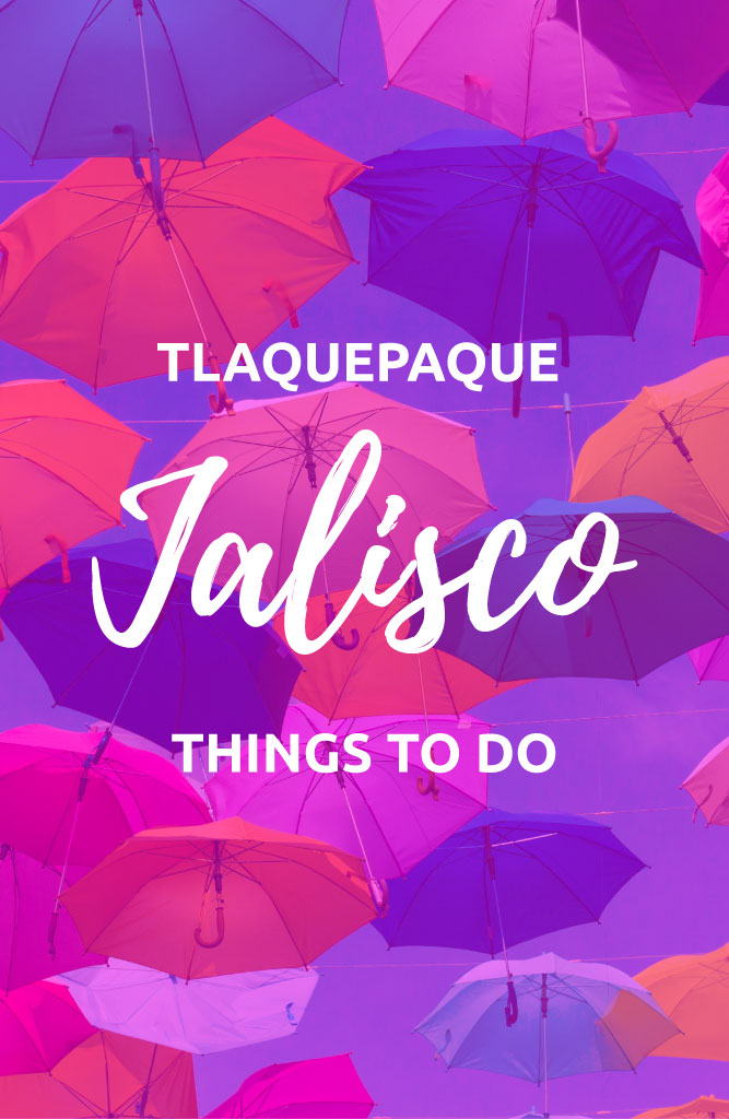 jalisco travel guide
