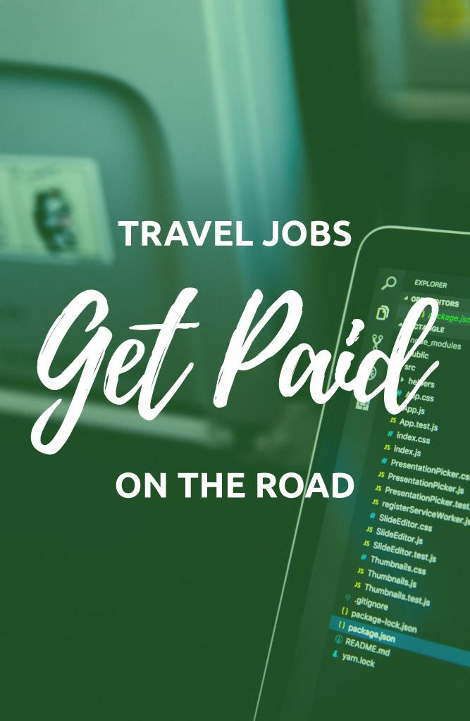 work live travel
