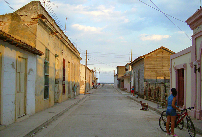 travel to cuba guide