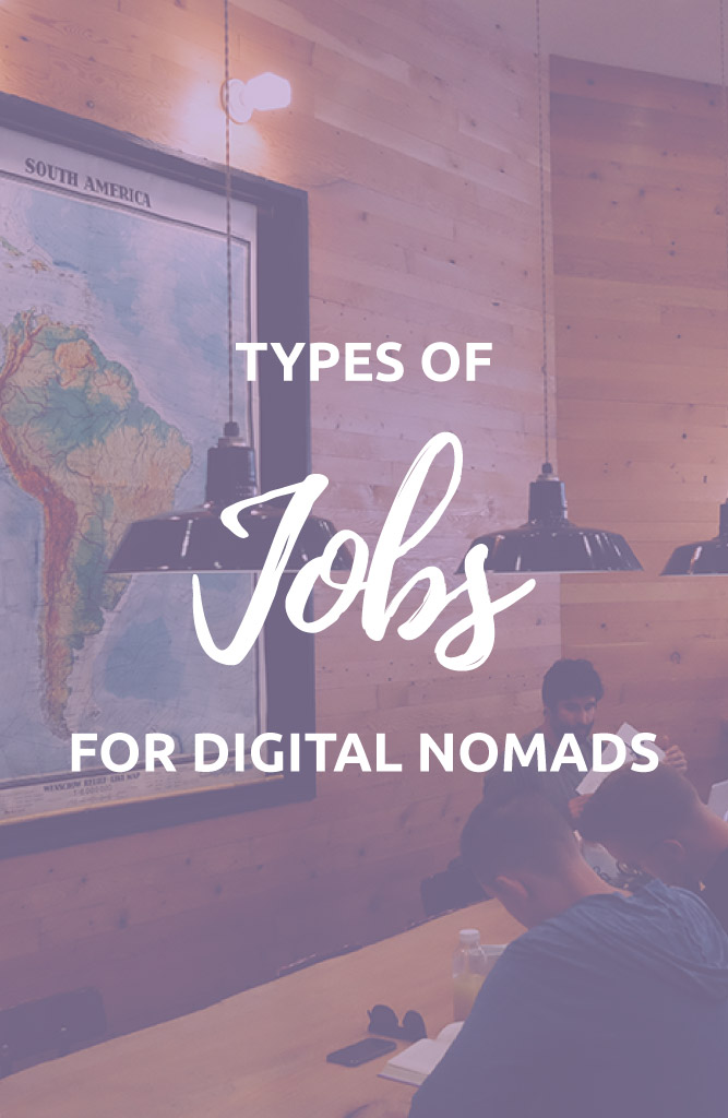 online travel jobs