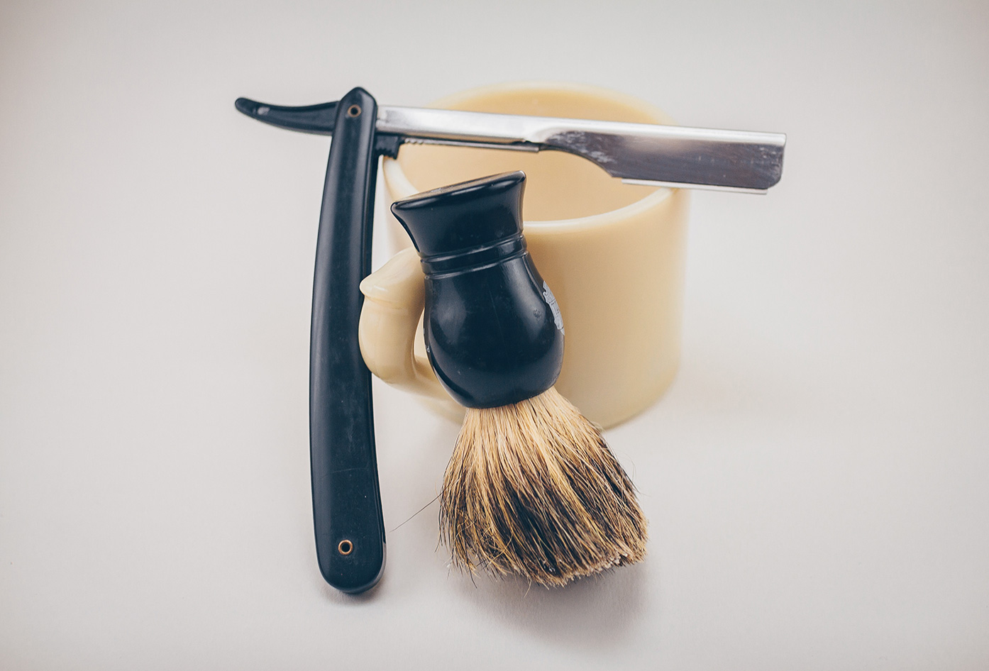 best travel size shaving cream