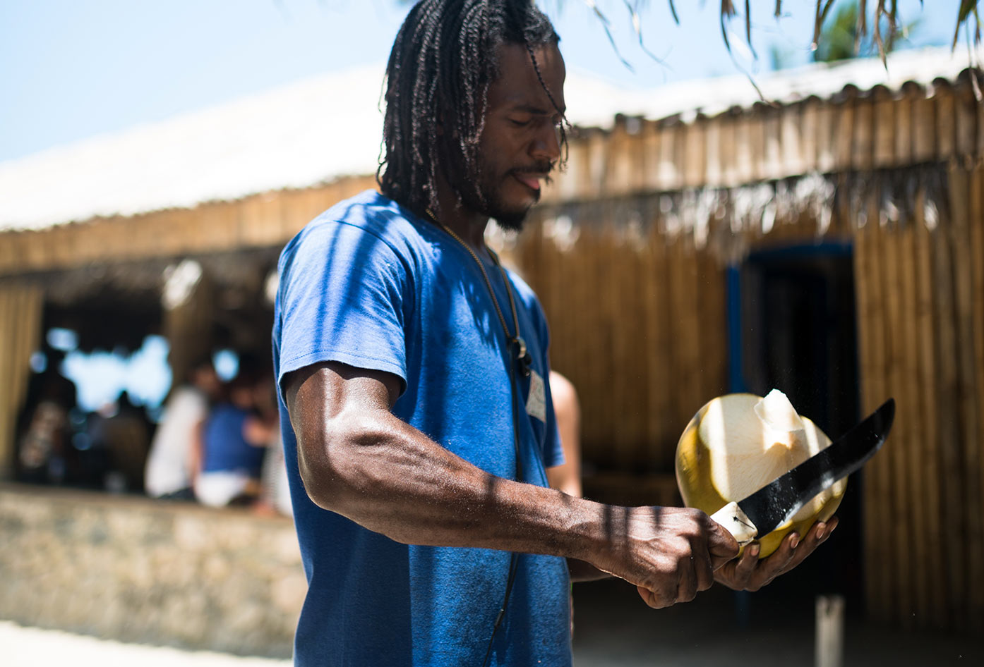 best travel essentials for jamaica