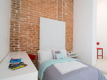best hostels in Havana Cuba