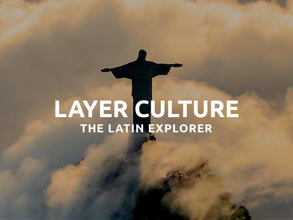 cultural travel blog