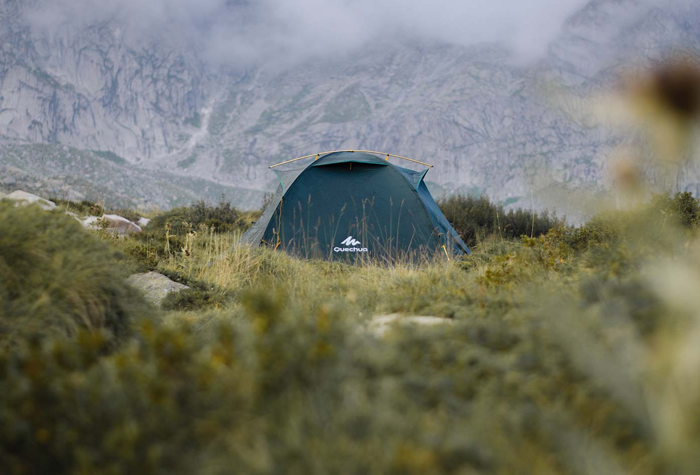 best waterproof tent for backpacking