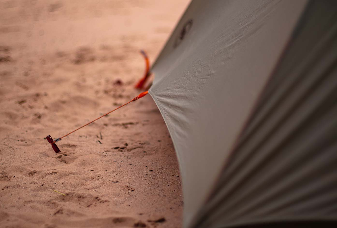 tents for the beach