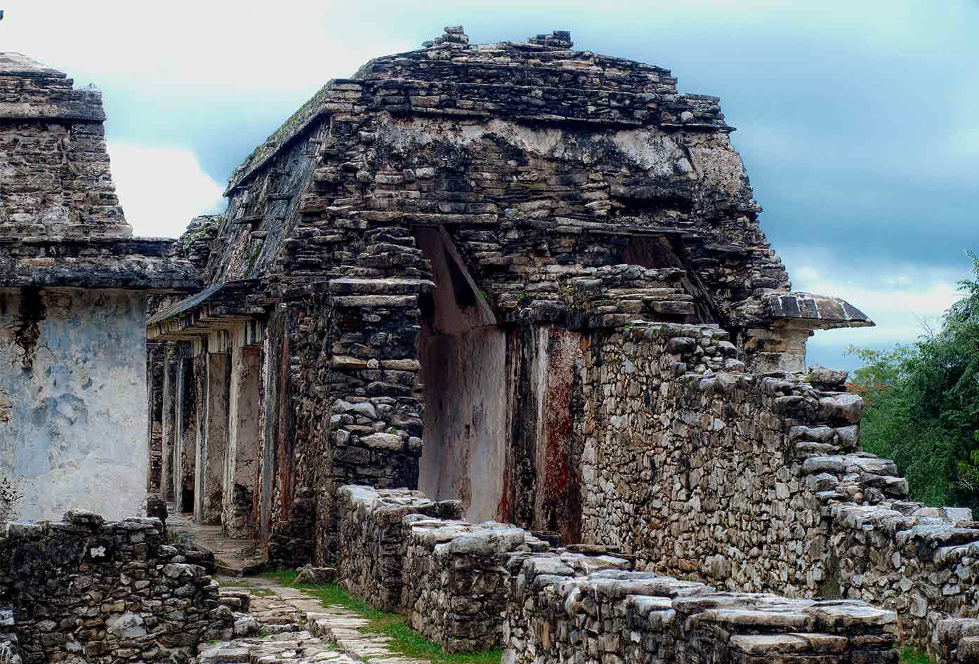 cultural facts about mexico