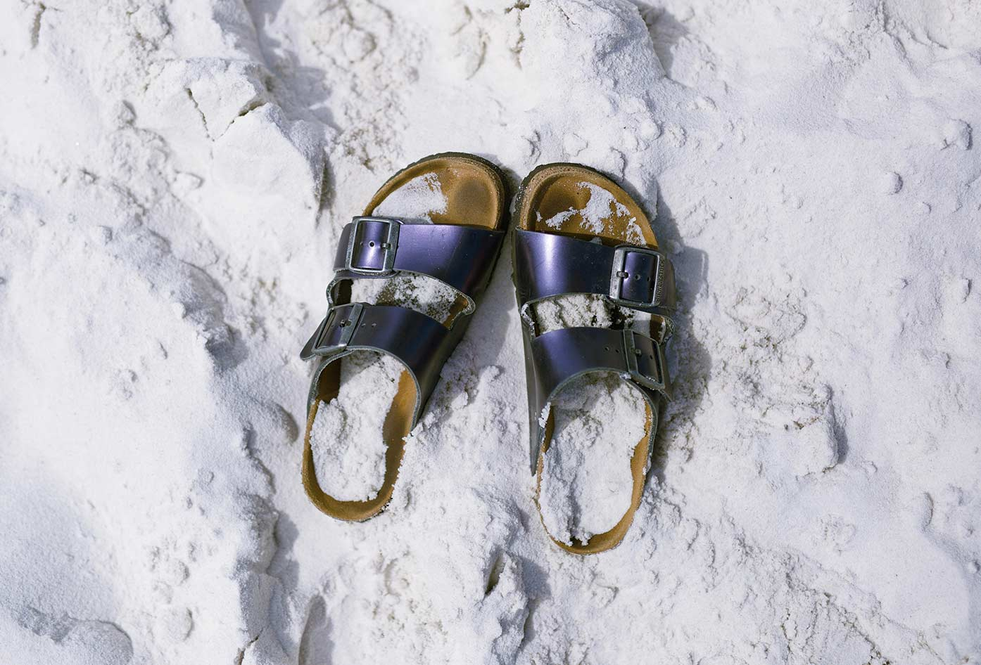 travel sandals for men