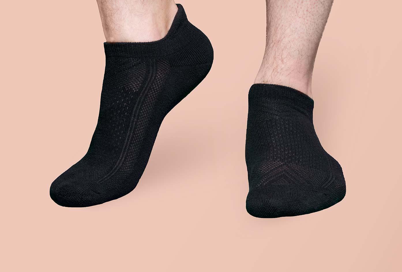 best no show socks for men