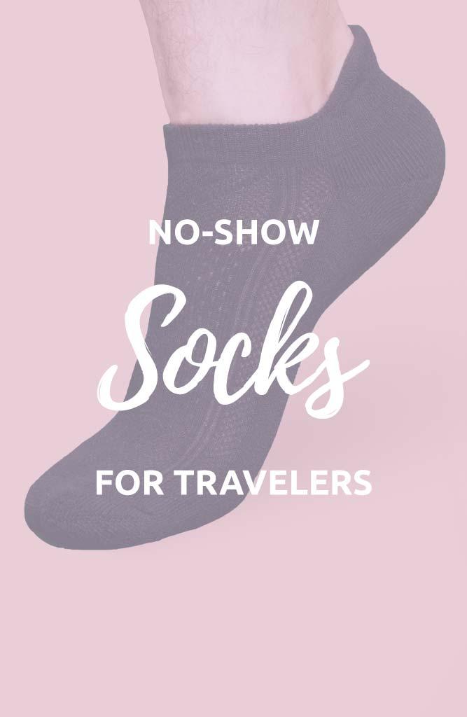 best no show socks