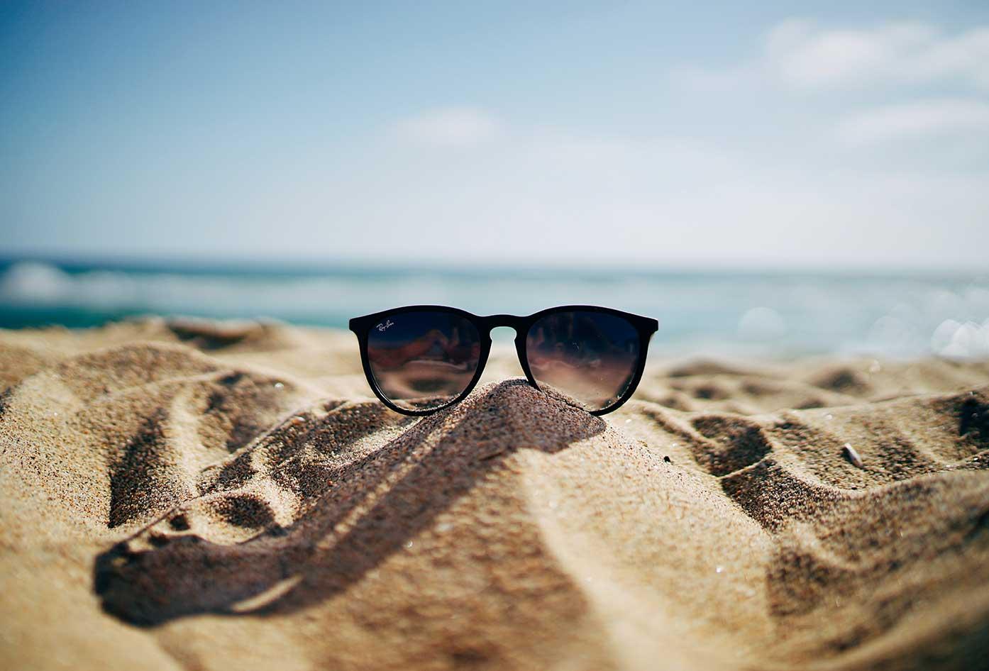 best travel sunglasses
