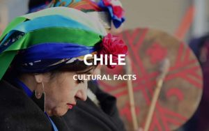 chile facts