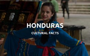 facts about honduras