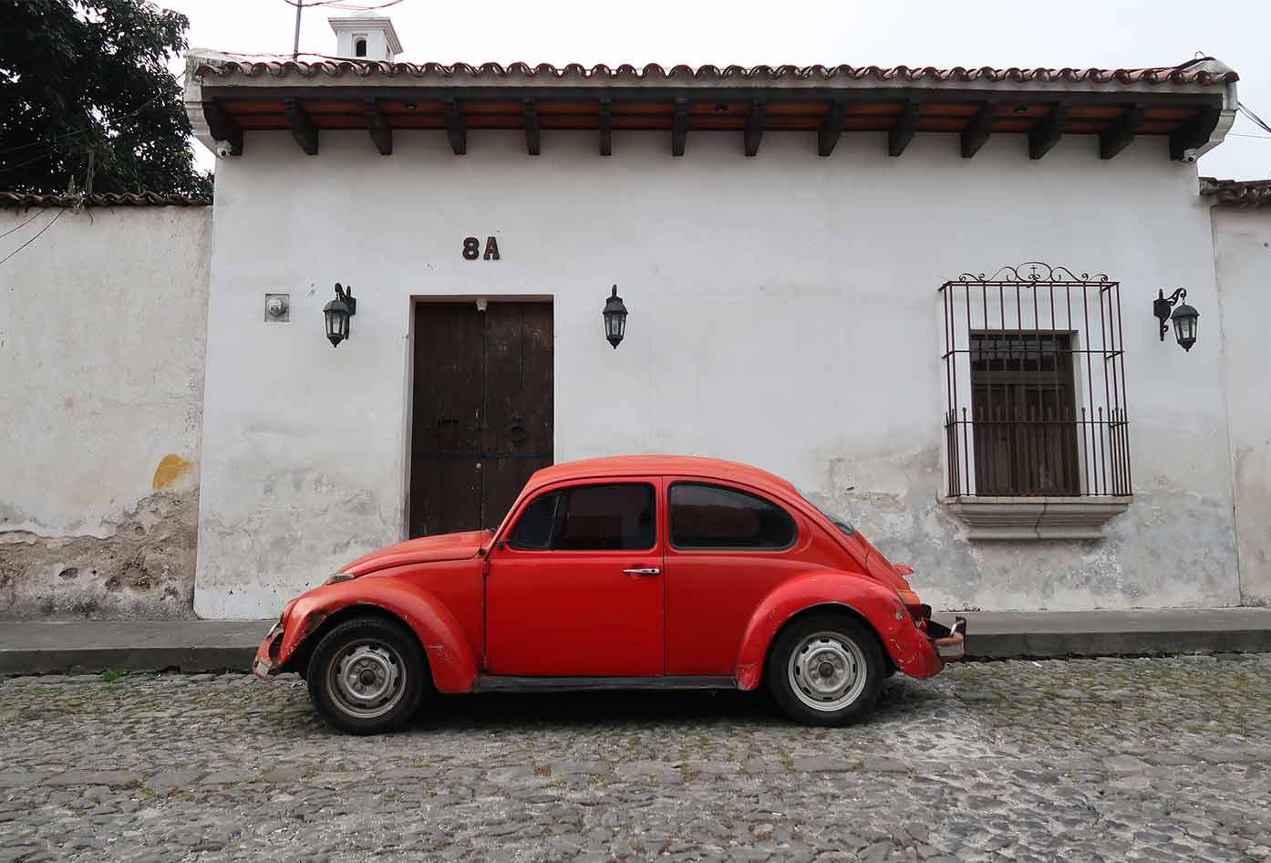 things to do antigua guatemala
