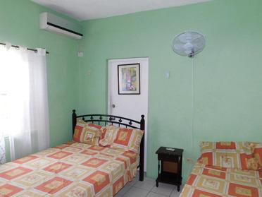 best hostels jamaica