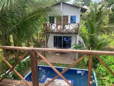 capurgana colombia hostels