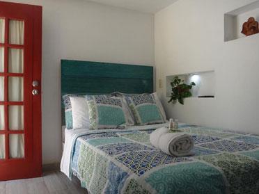 hostel in guadalajara