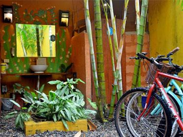 best hostels in santiago