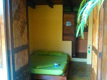 capurgana hostels