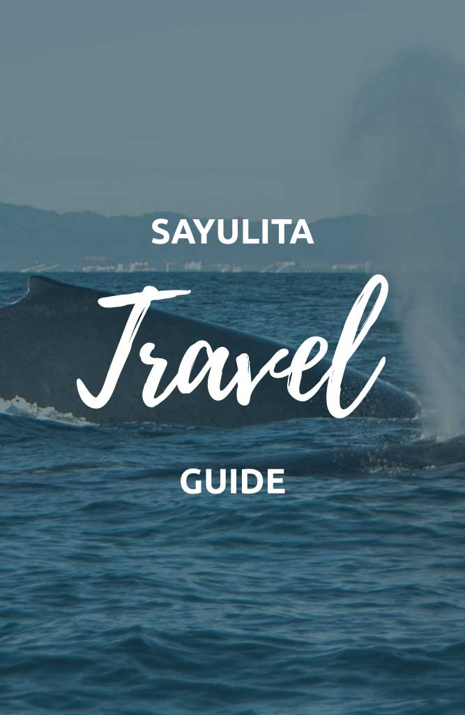 things to do in sayulita