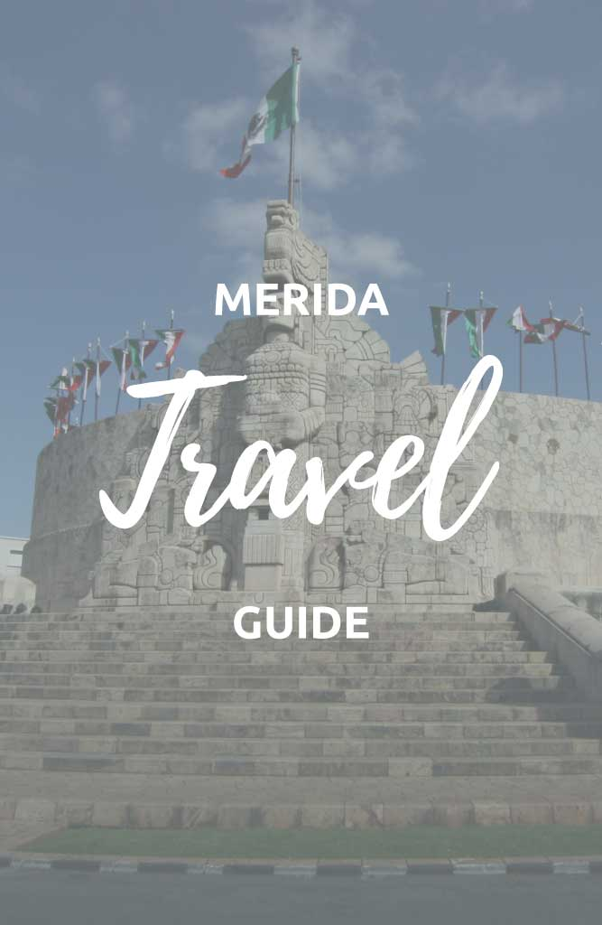 backpacking merida