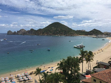 backpacking cabo san lucas