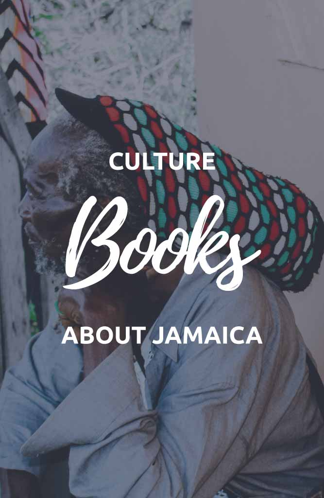 jamaican culture books