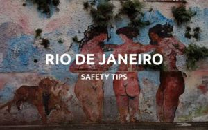 is rio safe