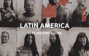 latin history books