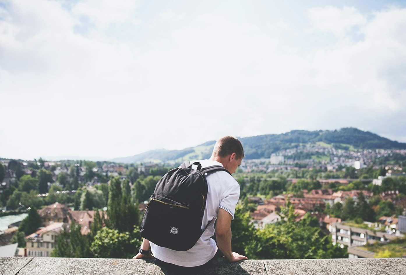 best daypacks travel