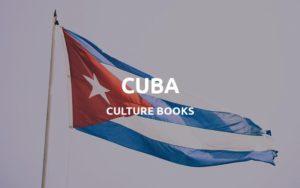 books about cuba