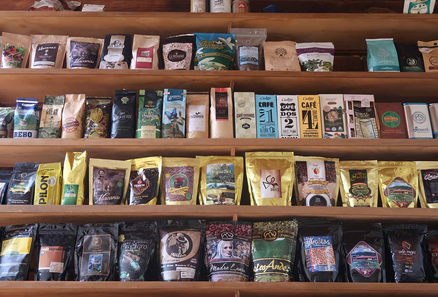 coffee jardin colombia