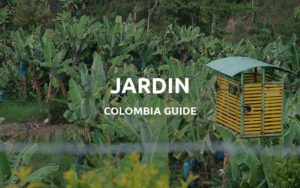 jardin colombia travel guide
